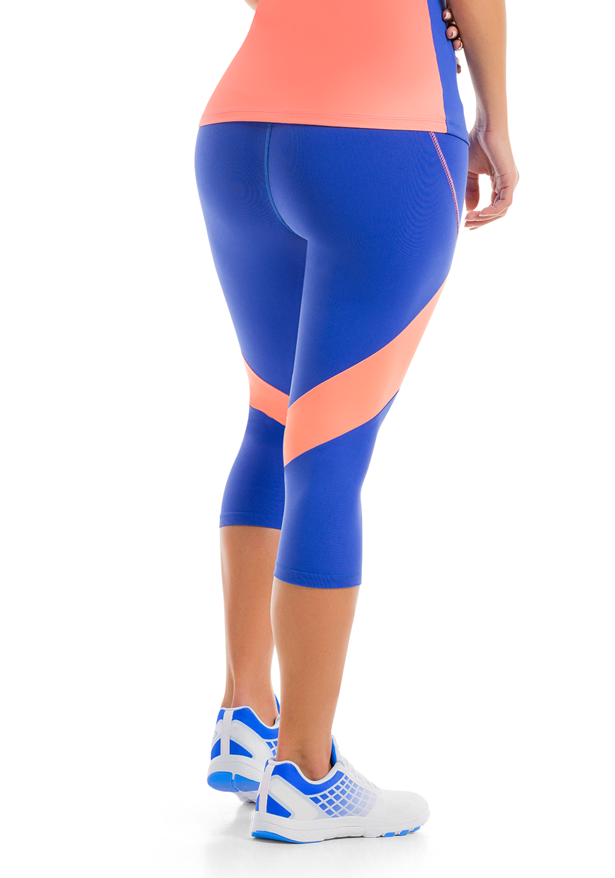 Capri Blue - CYSM Mexico fajas_shapers
