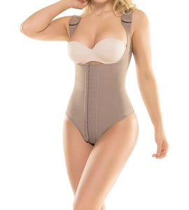 478 - Body Ultra Contro Soporte Espalda - CYSM Mexico fajas_shapers