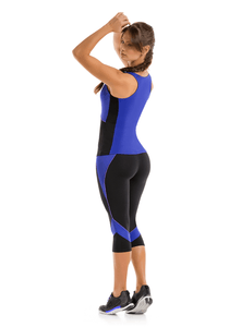Lights Camiseta Fit - CYSM Mexico fajas_shapers