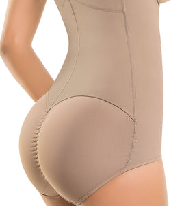 433 - Body Ultra Silueta - CYSM Mexico fajas_shapers