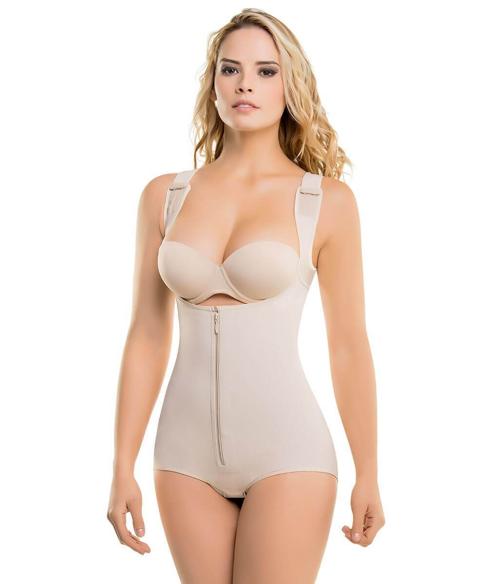 398 - Body Termico - CYSM Mexico fajas_shapers