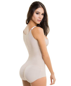 275 - Body Ultra Silueta - CYSM Mexico fajas_shapers