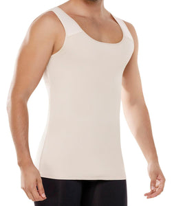 266 - Camiseta Termica - CYSM Mexico fajas_shapers