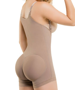 435 - Body Ultra Silueta - CYSM Mexico fajas_shapers