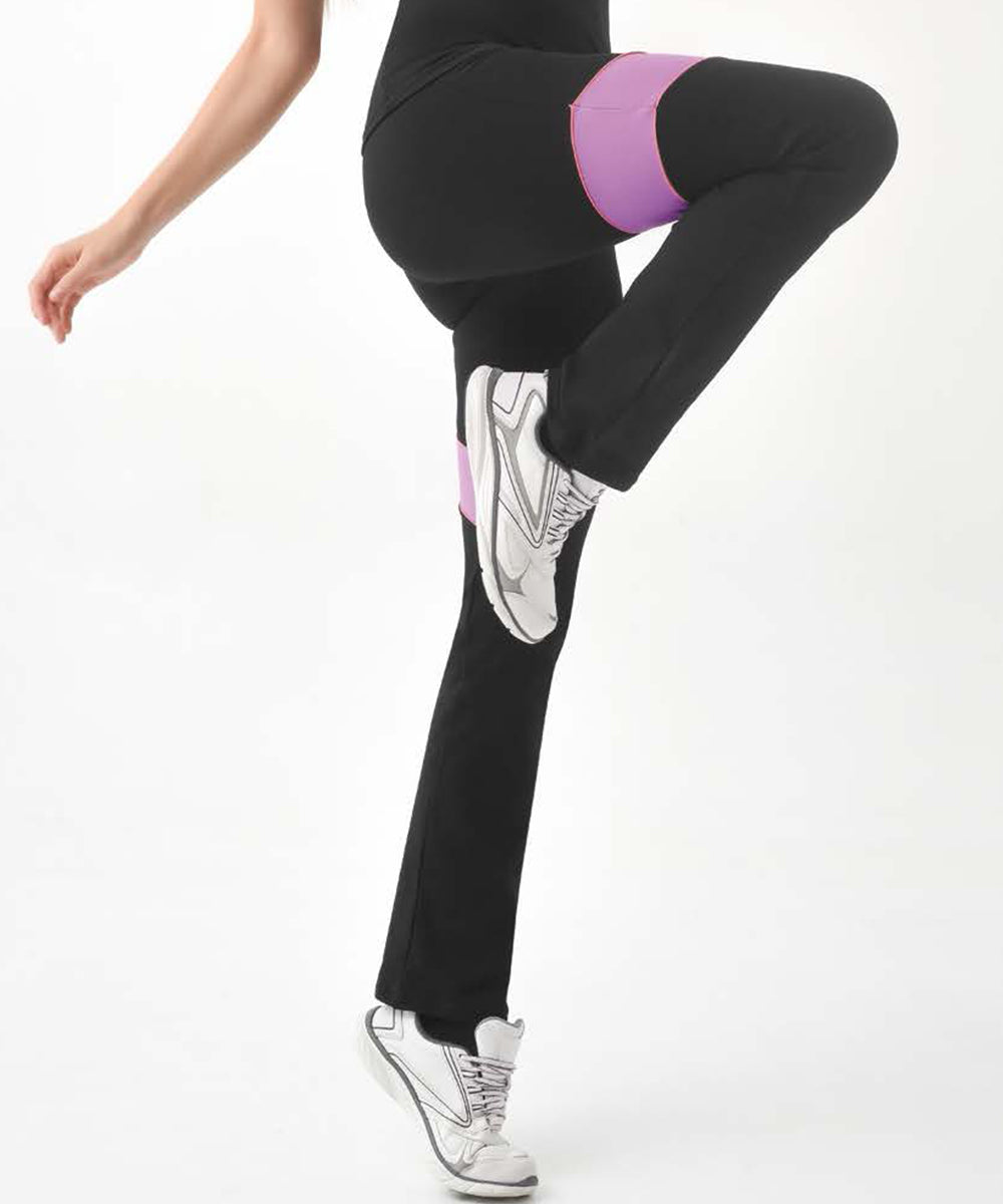 Dream Pantalon - CYSM Mexico fajas_shapers