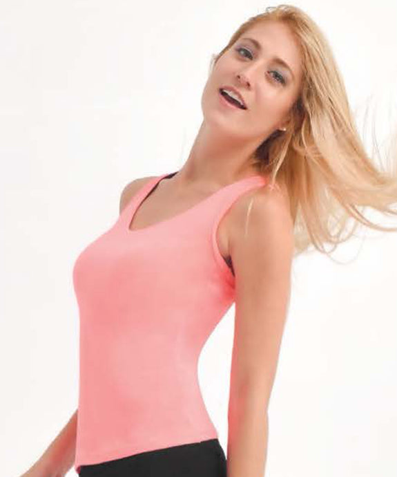Energy Camiseta Fit - CYSM Mexico fajas_shapers