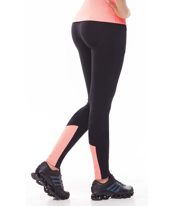 Pantalon Energy 2 - CYSM Mexico fajas_shapers