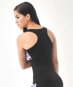 Infinity Camiseta Fit - CYSM Mexico fajas_shapers