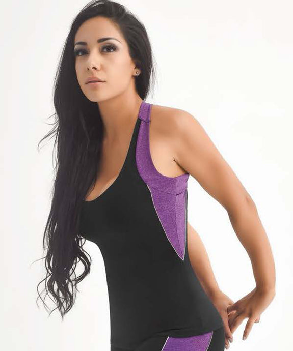 Magestic Camiseta Fit - CYSM Mexico fajas_shapers