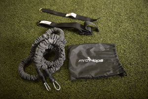 Pro Hops Bungee Band Trainer