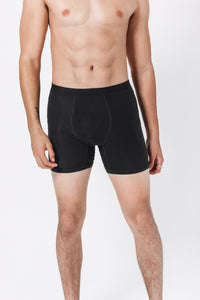 Milk Boxer Brief