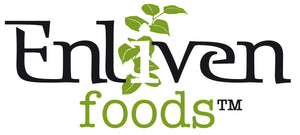 Enliven Foods