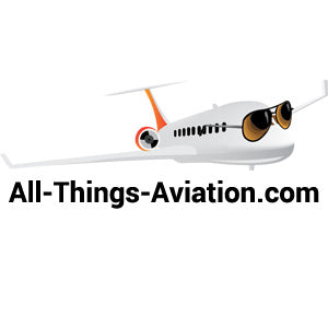 All Things Aviation