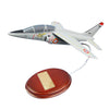 Mastercraft Collection Dassault Dornier Alpha Jet Model Scale:1/43