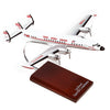 Lockheed Constellation TWA Super G Model Scale:1/85