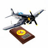 Vought F4U-4 Corsair USN Model Scale:1/32