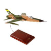 Republic F-105D Thunderchief Model Scale:1/48