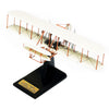 "Wright Flyer ""Kitty Hawk"" Model Scale:1/32"