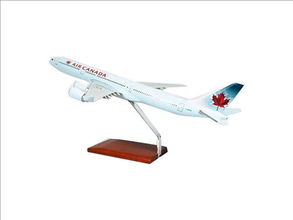 Air Canada A340-500 1/100 New Livery