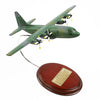 Lockheed C-130H Hercules E-1 Model Scale:1/132