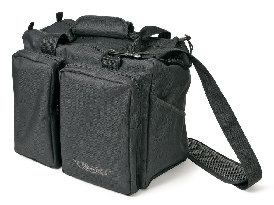 NEW ASA AirClassics Trip Bag #ASA-BAG-TRIP-1 for Overnight & Weekend X-Countrys