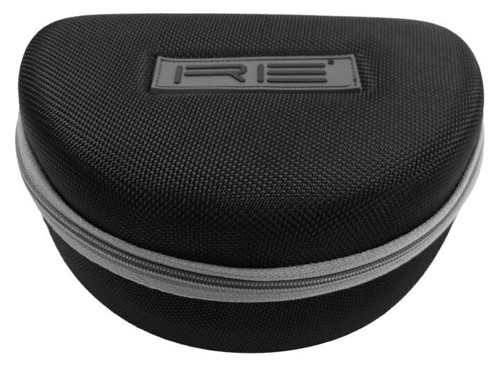 Randolph Engineering RE Ranger Nylon Carrying Cases