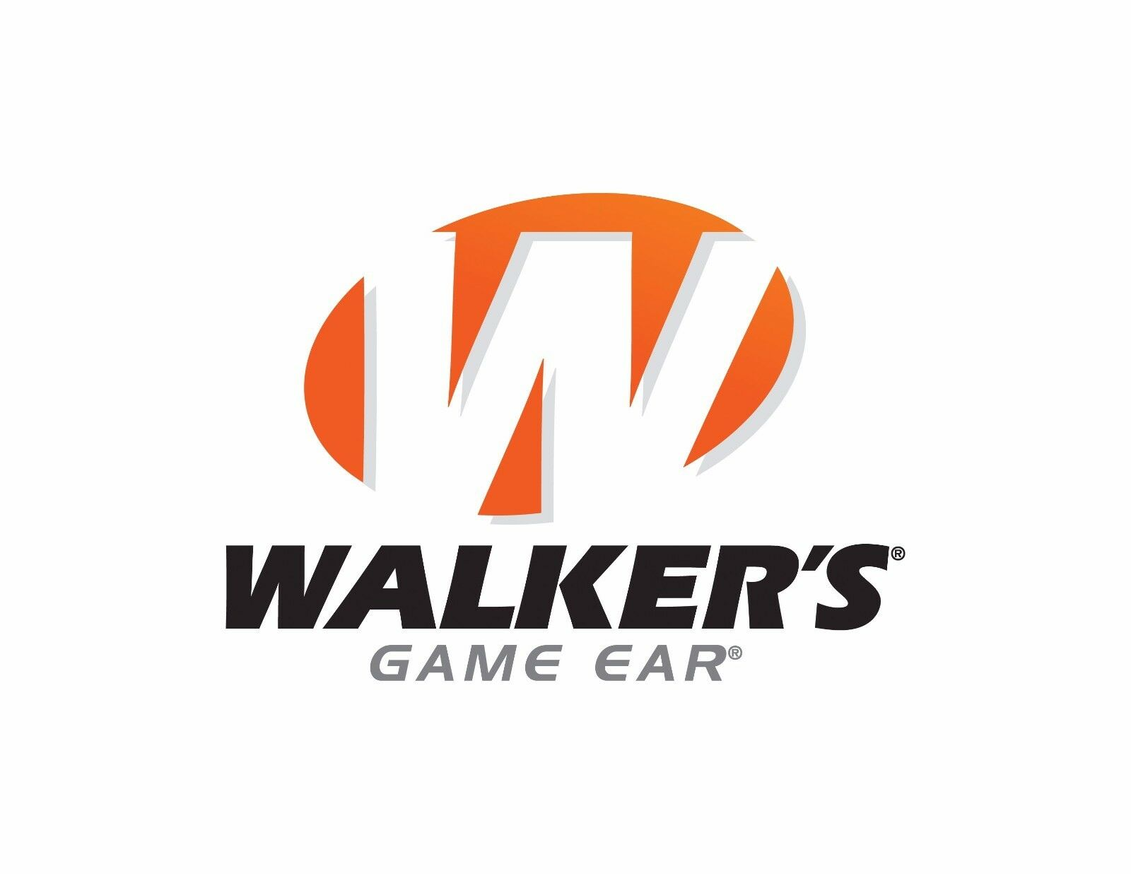 Walkers Razor X Neck Hearing Enhance BT WGE-GWP-NHE-BT Shooting Ear Protection