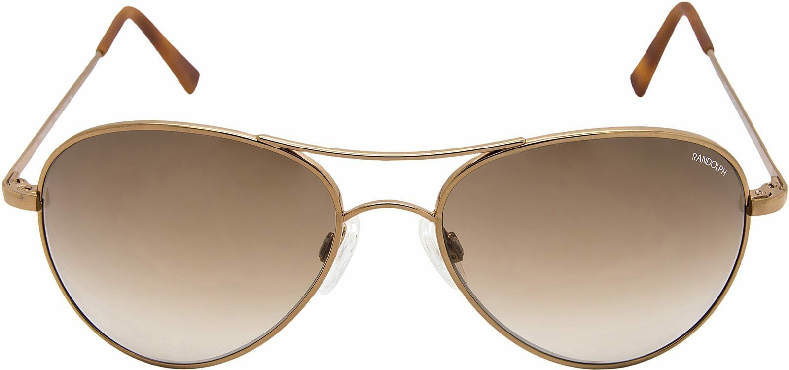 Randolph Amelia Made in USA Sunglasses Tribute to Amelia Erhart