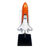 NASA Space Shuttle F/S Endeavour (S) Model Scale:1/200
