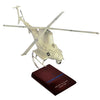 Mastercraft Collection: MQ-8B Navy Fire Scout..