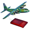 Locheed C-130H Hercules (E-1) Model Scale:1/100