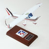 Cessna General Aviation Model C-150/152 Model Scale:1/24