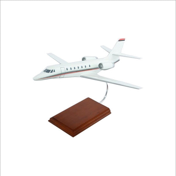 Cessna Citation 1/40 Sovereign Marquis Jet
