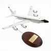 Mastercraft Collection: RC-135S Combat Sent w/ CFM Engines..