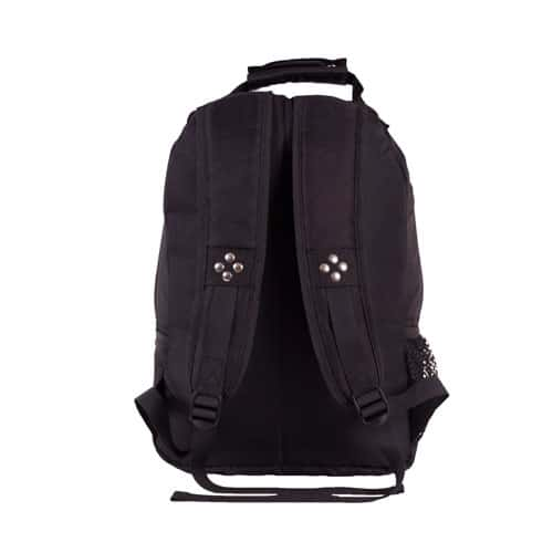 Scheyden Backpack Back