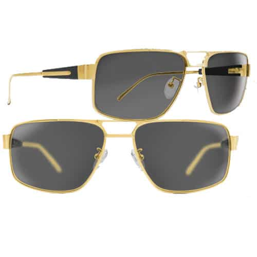 C-130 Aviator Sunglasses