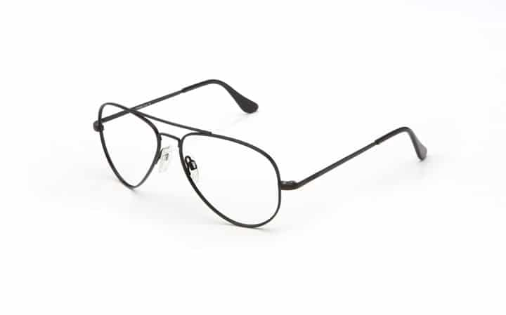 Concorde Prescription Frames