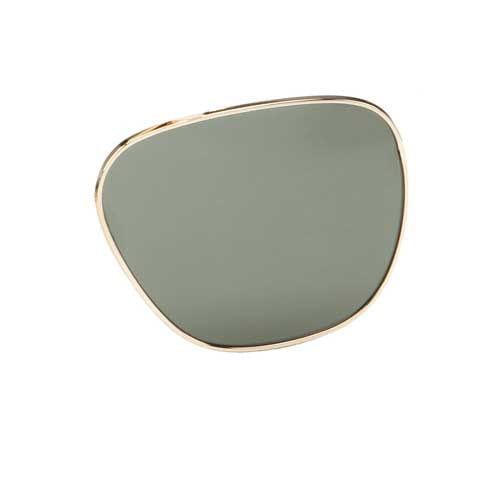 Prescription Sunglass Lenses