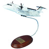 Mastercraft Collection Dornier Do 328 Model Scale:1/69