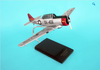 EXEC SER AT-6G TEXAN 1/32 (AT06AYT)