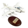 Northrop Grumman  AE-6B Prowler Model Scale:1/58