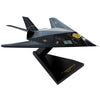 Lockheed F-117A Nighthawk Model Scale:1/48