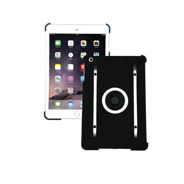 MyGoFlight Sport Case MGF-KNE-1250 Mountable Kneeboard For The iPad Pro 10.5""