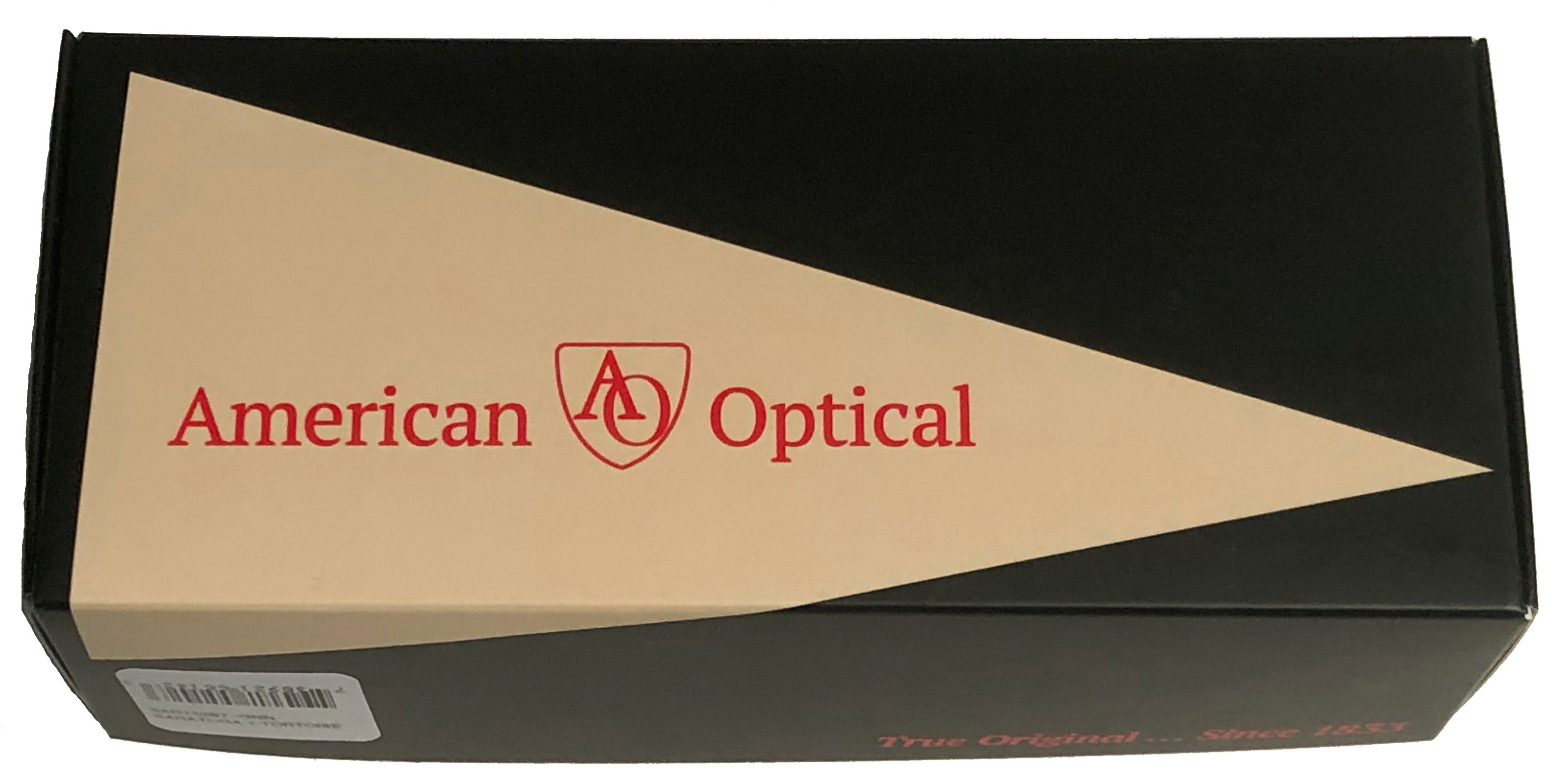 AO Original Pilot 23K Gold Frame Nylon Gray Lens Sunglasses All Variations