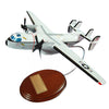 Grumman C-2A Greyhound Model Scale:1/80