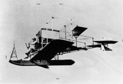 The A-1 Triad Aircraft on www.all-things-aviation.com