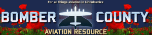 Bomber County Aviation Resource Group