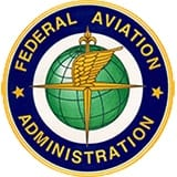 Federal Aviation Administration Annual General Aviation Survey