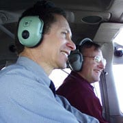Learn To Fly By Joining A Flying Club