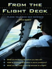 From The Flight Deck on All Things Aviation